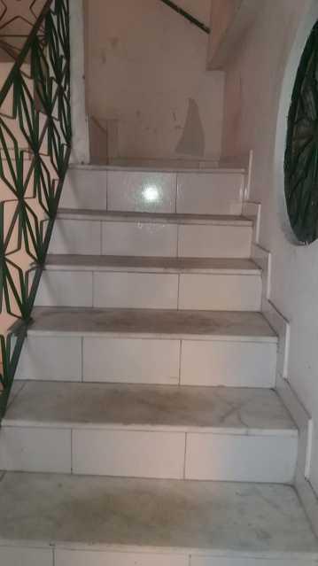 IMG-20180903-WA0045 - Apartamento Penha,Rio de Janeiro,RJ Para Alugar,2 Quartos,85m² - CTAP20003 - 5