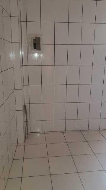 IMG-20180903-WA0049 - Apartamento Penha,Rio de Janeiro,RJ Para Alugar,2 Quartos,85m² - CTAP20003 - 6