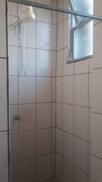 IMG-20180903-WA0055 - Apartamento Penha,Rio de Janeiro,RJ Para Alugar,2 Quartos,85m² - CTAP20003 - 12