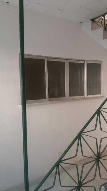IMG-20180903-WA0057 - Apartamento Penha,Rio de Janeiro,RJ Para Alugar,2 Quartos,85m² - CTAP20003 - 13
