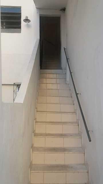 IMG-20180903-WA0060 - Apartamento Penha,Rio de Janeiro,RJ Para Alugar,2 Quartos,85m² - CTAP20003 - 16
