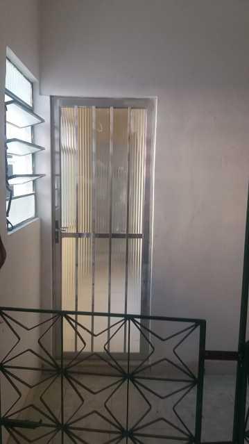IMG-20180903-WA0061 - Apartamento Penha,Rio de Janeiro,RJ Para Alugar,2 Quartos,85m² - CTAP20003 - 17