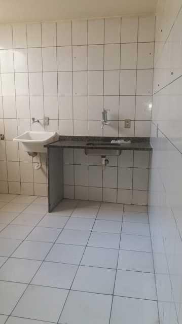 IMG-20180903-WA0075 - Apartamento Penha,Rio de Janeiro,RJ Para Alugar,2 Quartos,85m² - CTAP20003 - 23