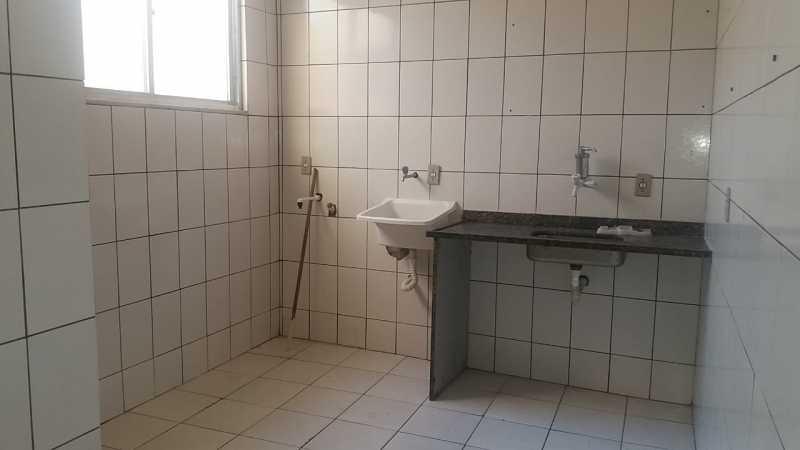 IMG-20180903-WA0076 - Apartamento Penha,Rio de Janeiro,RJ Para Alugar,2 Quartos,85m² - CTAP20003 - 24