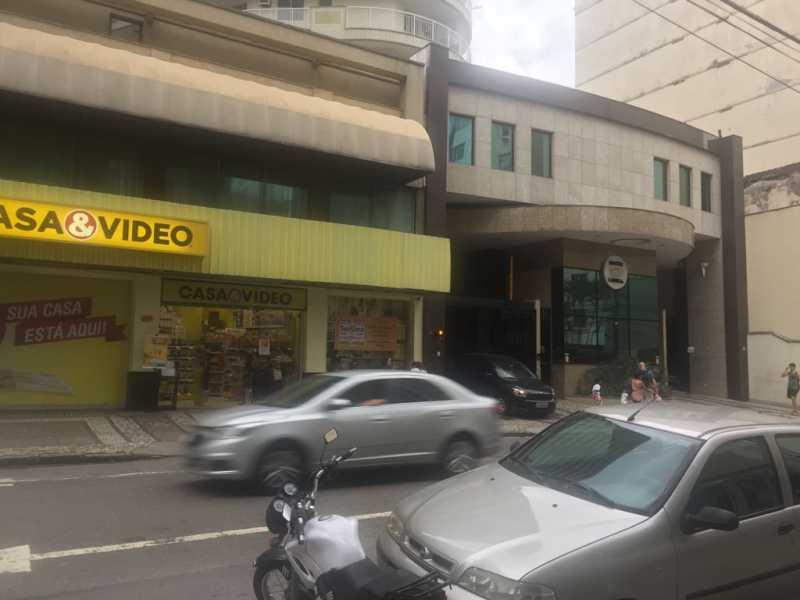 IMG-20180406-WA0010 - Loja À Venda - Catete - Rio de Janeiro - RJ - CTLJ00001 - 7