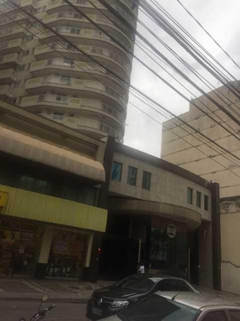 IMG-20180406-WA0011 - Loja À Venda - Catete - Rio de Janeiro - RJ - CTLJ00001 - 3