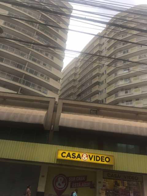 IMG-20180406-WA0012 - Loja À Venda - Catete - Rio de Janeiro - RJ - CTLJ00001 - 4