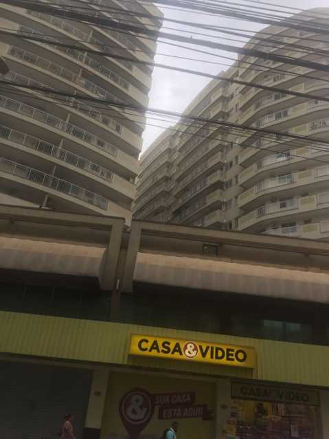 IMG-20180406-WA0013 - Loja À Venda - Catete - Rio de Janeiro - RJ - CTLJ00001 - 5