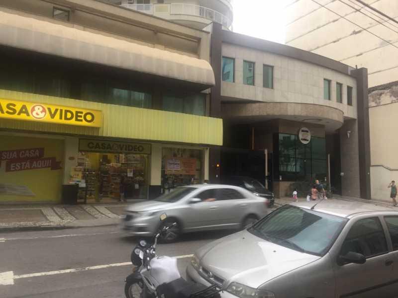 IMG-20180406-WA0014 - Loja À Venda - Catete - Rio de Janeiro - RJ - CTLJ00001 - 6