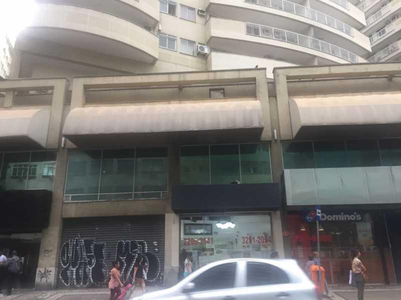 IMG-20180406-WA0015 - Loja 700m² à venda Catete, Rio de Janeiro - R$ 1.800.000 - CTLJ00001 - 1