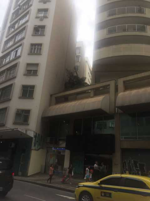 IMG-20180406-WA0016 - Loja À Venda - Catete - Rio de Janeiro - RJ - CTLJ00001 - 8