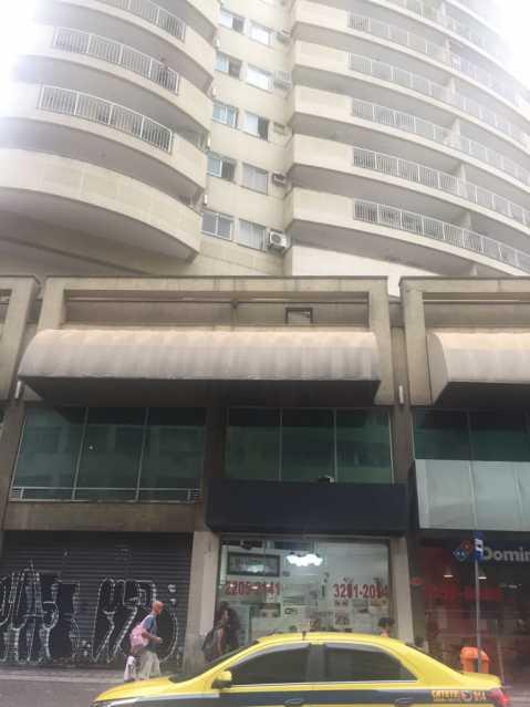 IMG-20180406-WA0017 - Loja 700m² à venda Catete, Rio de Janeiro - R$ 1.800.000 - CTLJ00001 - 9