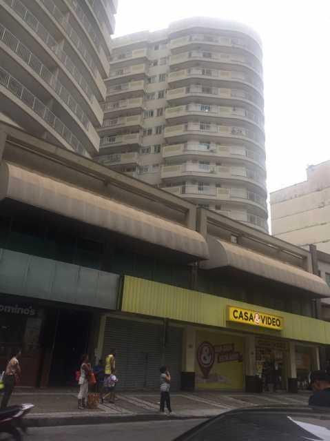 IMG-20180406-WA0018 - Loja À Venda - Catete - Rio de Janeiro - RJ - CTLJ00001 - 10