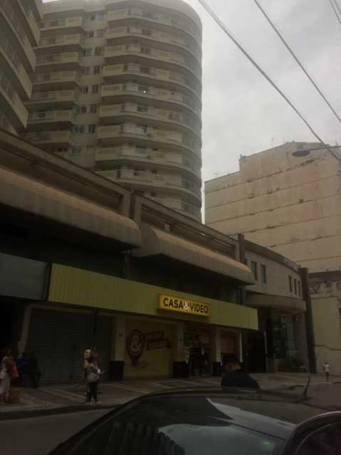 IMG-20180406-WA0020 - Loja À Venda - Catete - Rio de Janeiro - RJ - CTLJ00001 - 12