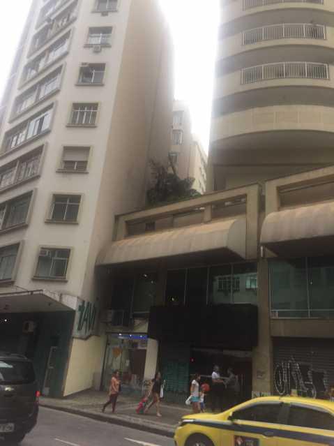 IMG-20180406-WA0021 - Loja À Venda - Catete - Rio de Janeiro - RJ - CTLJ00001 - 13