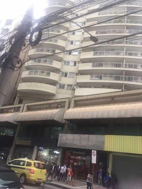IMG-20180406-WA0022 - Loja 700m² à venda Catete, Rio de Janeiro - R$ 1.800.000 - CTLJ00001 - 14