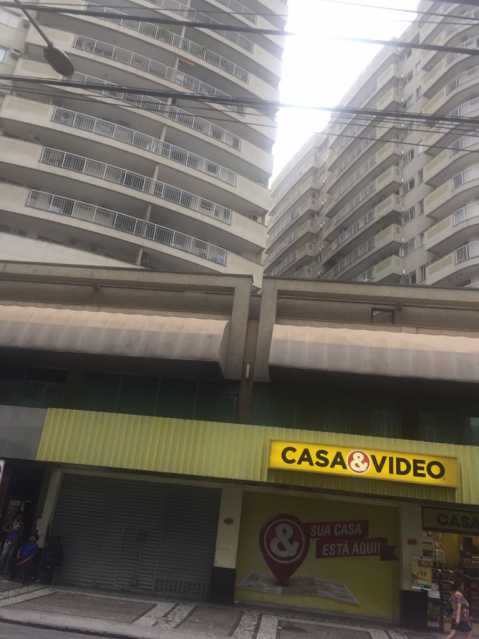 IMG-20180406-WA0023 - Loja 700m² à venda Catete, Rio de Janeiro - R$ 1.800.000 - CTLJ00001 - 15