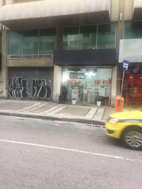 IMG-20180406-WA0024 - Loja 700m² à venda Catete, Rio de Janeiro - R$ 1.800.000 - CTLJ00001 - 16