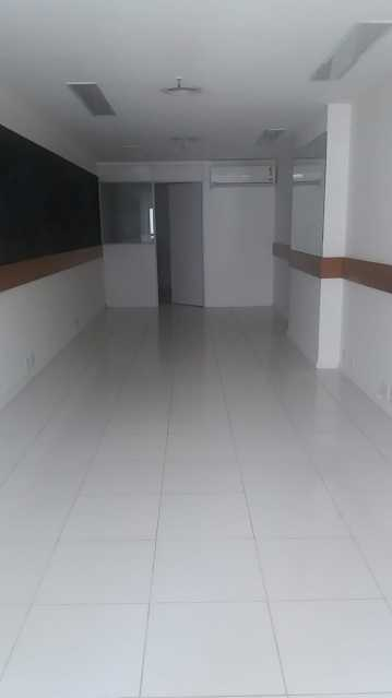 IMG-20190123-WA0009 - Sala Comercial Para Alugar - Centro - Rio de Janeiro - RJ - CTSL00005 - 11