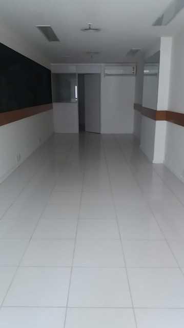 IMG-20190123-WA0011 - Sala Comercial Para Alugar - Centro - Rio de Janeiro - RJ - CTSL00005 - 14