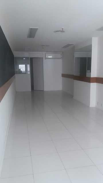 IMG-20190123-WA0012 - Sala Comercial Para Alugar - Centro - Rio de Janeiro - RJ - CTSL00005 - 15