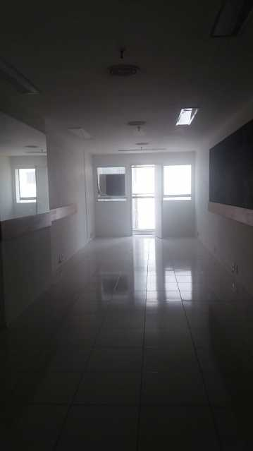 IMG-20190123-WA0013 - Sala Comercial Para Alugar - Centro - Rio de Janeiro - RJ - CTSL00005 - 16
