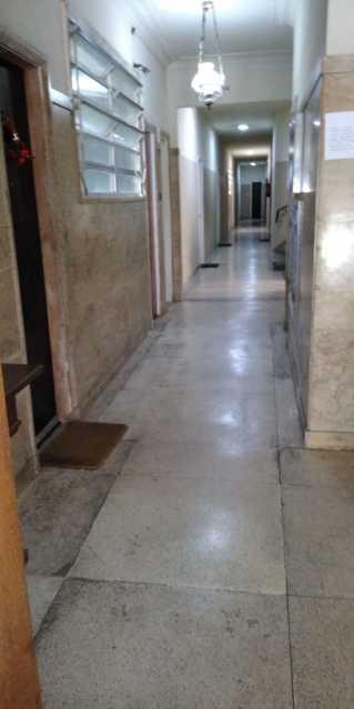 IMG-20190123-WA0016 - Apartamento À Venda - Tijuca - Rio de Janeiro - RJ - CTAP40002 - 4