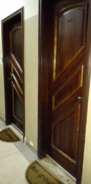 IMG-20190123-WA0019 - Apartamento À Venda - Tijuca - Rio de Janeiro - RJ - CTAP40002 - 7