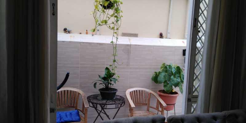 IMG-20190123-WA0020 - Apartamento À Venda - Tijuca - Rio de Janeiro - RJ - CTAP40002 - 8