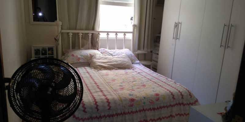 IMG-20190123-WA0022 - Apartamento 4 quartos à venda Tijuca, Rio de Janeiro - R$ 648.000 - CTAP40002 - 9