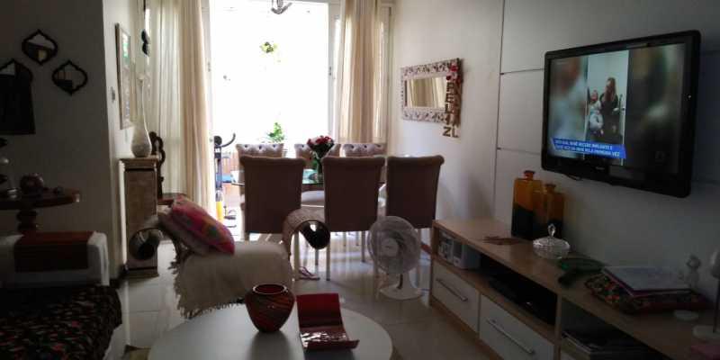 IMG-20190123-WA0023 - Apartamento 4 quartos à venda Tijuca, Rio de Janeiro - R$ 648.000 - CTAP40002 - 10