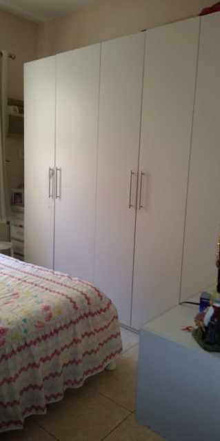 IMG-20190123-WA0025 - Apartamento À Venda - Tijuca - Rio de Janeiro - RJ - CTAP40002 - 12