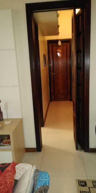 IMG-20190123-WA0028 - Apartamento À Venda - Tijuca - Rio de Janeiro - RJ - CTAP40002 - 15