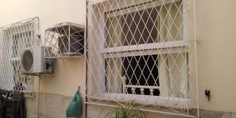 IMG-20190123-WA0029 - Apartamento À Venda - Tijuca - Rio de Janeiro - RJ - CTAP40002 - 16