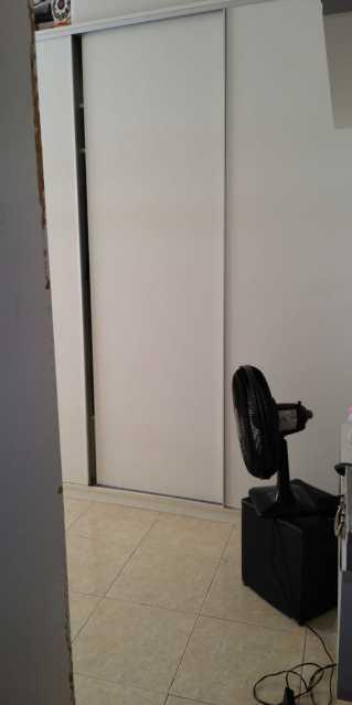 IMG-20190123-WA0032 - Apartamento 4 quartos à venda Tijuca, Rio de Janeiro - R$ 648.000 - CTAP40002 - 19