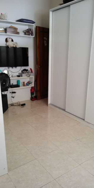 IMG-20190123-WA0033 - Apartamento 4 quartos à venda Tijuca, Rio de Janeiro - R$ 648.000 - CTAP40002 - 20