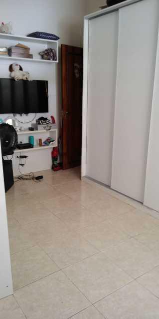 IMG-20190123-WA0033 - Apartamento À Venda - Tijuca - Rio de Janeiro - RJ - CTAP40002 - 20