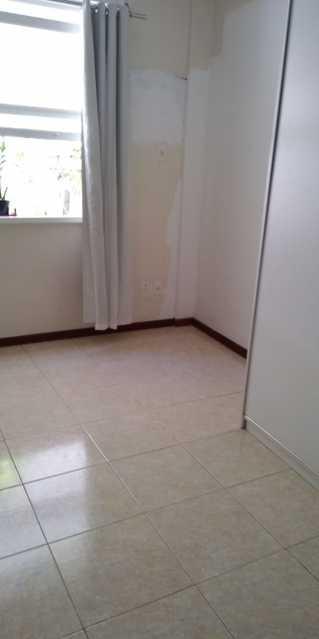 IMG-20190123-WA0034 - Apartamento À Venda - Tijuca - Rio de Janeiro - RJ - CTAP40002 - 21