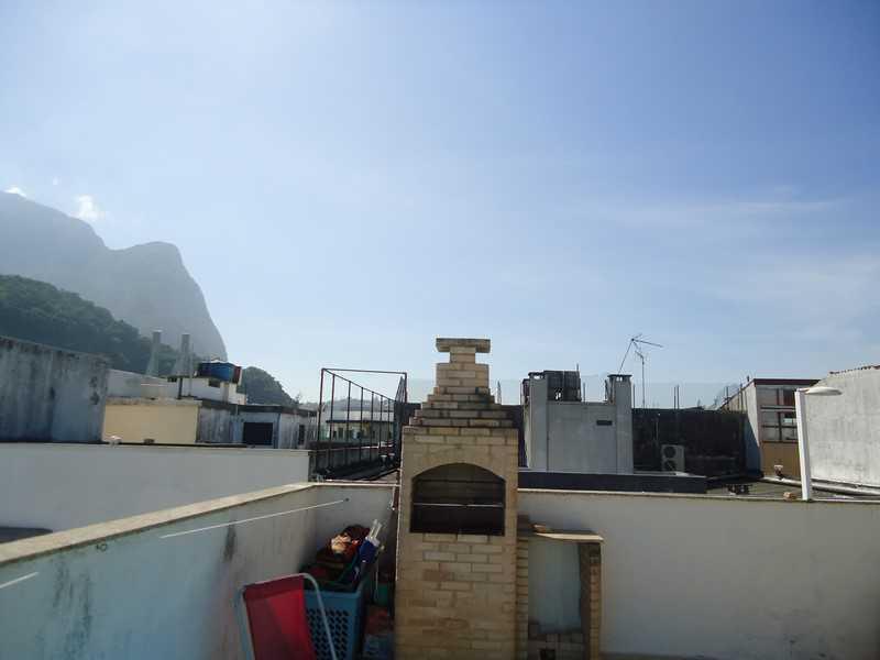 Image_007 - Cobertura À Venda - Barra da Tijuca - Rio de Janeiro - RJ - CTCO40001 - 21