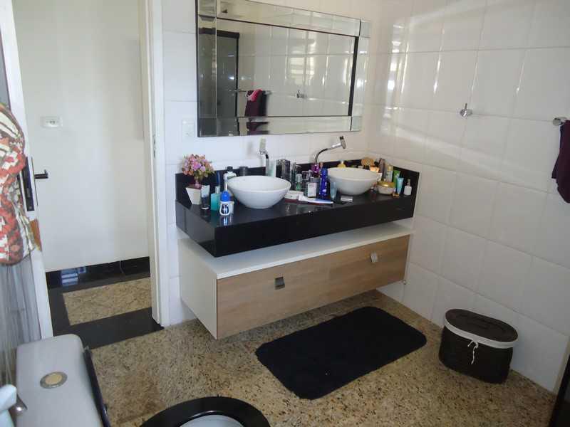 Image_012 - Cobertura À Venda - Barra da Tijuca - Rio de Janeiro - RJ - CTCO40001 - 24