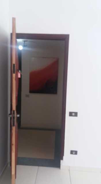 ç4 - Apartamento Para Alugar - Freguesia (Jacarepaguá) - Rio de Janeiro - RJ - CTAP20023 - 5