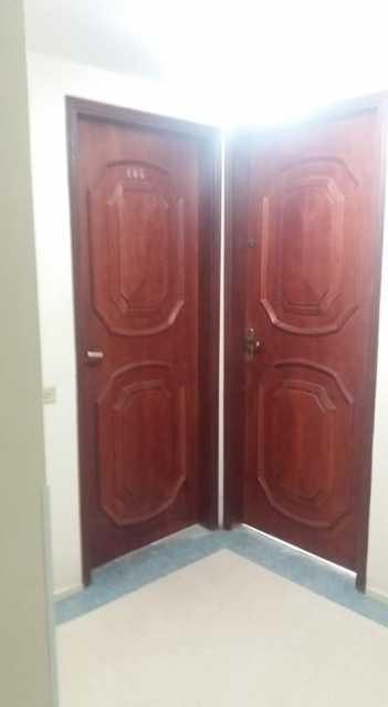 ç5 - Apartamento Para Alugar - Freguesia (Jacarepaguá) - Rio de Janeiro - RJ - CTAP20023 - 6