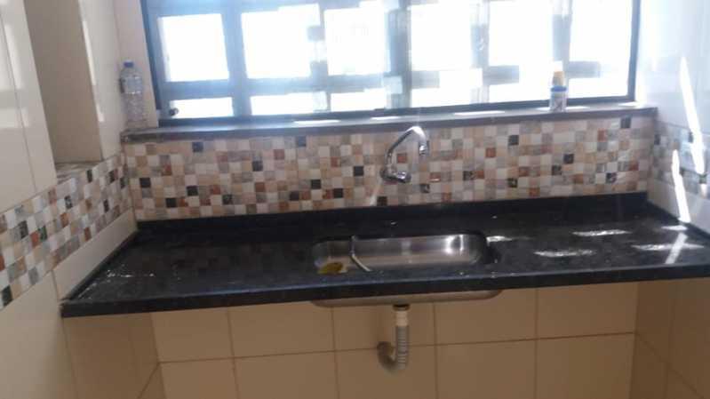ç10 - Apartamento Para Alugar - Freguesia (Jacarepaguá) - Rio de Janeiro - RJ - CTAP20023 - 11