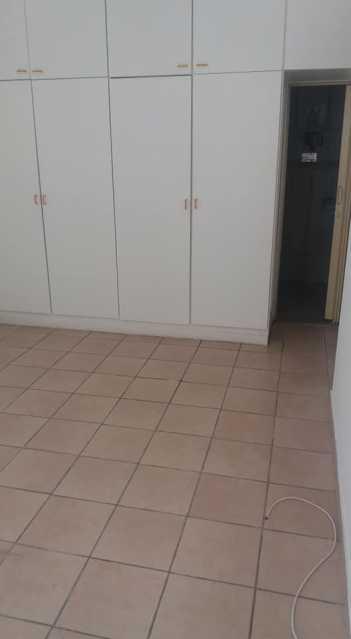 ç14 - Apartamento Para Alugar - Freguesia (Jacarepaguá) - Rio de Janeiro - RJ - CTAP20023 - 15