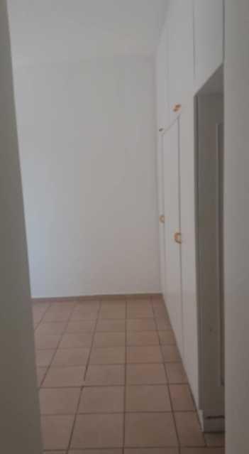 ç15 - Apartamento Para Alugar - Freguesia (Jacarepaguá) - Rio de Janeiro - RJ - CTAP20023 - 16