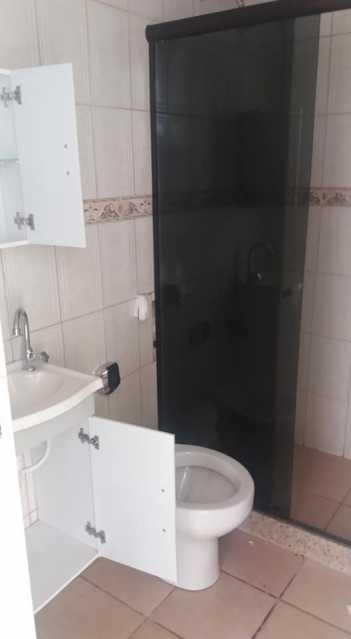 ç16 - Apartamento Para Alugar - Freguesia (Jacarepaguá) - Rio de Janeiro - RJ - CTAP20023 - 17