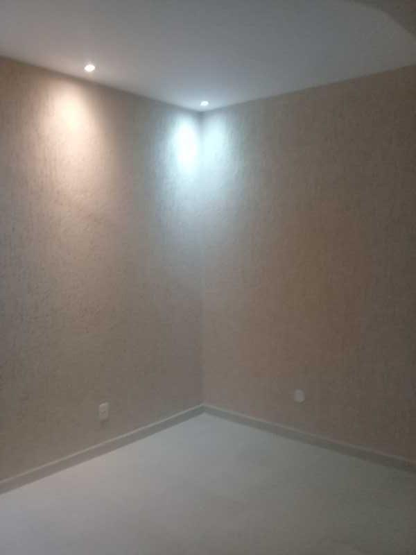 20190408_090532 - Aluguel - Sala - Centro - CTSL00006 - 12