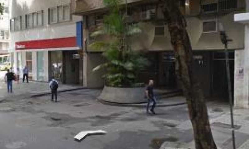 aHR0cDovL2ltZy5vbHguY29tLmJyL2 - Vaga de Garagem para alugar Centro, Rio de Janeiro - R$ 300 - CTVG00001 - 1