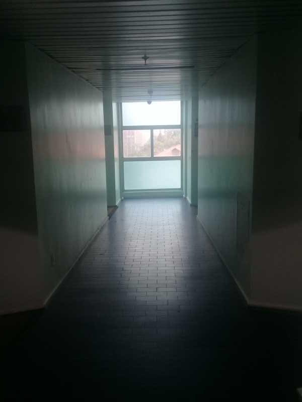 20190515_145303 - Sala Comercial para venda e aluguel Centro, Rio de Janeiro - R$ 130.000 - CTSL00007 - 3