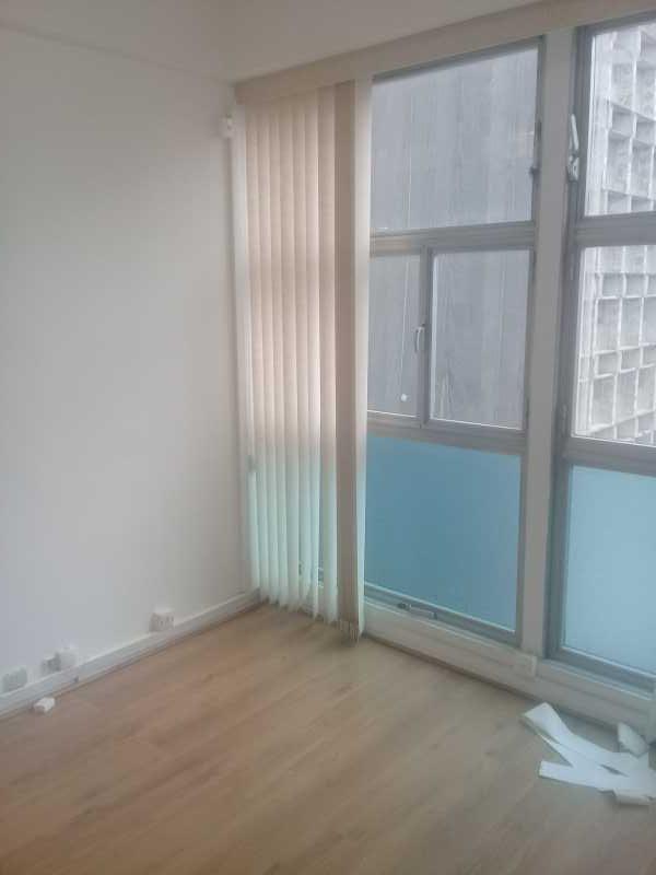 20190515_145332 - Sala Comercial para venda e aluguel Centro, Rio de Janeiro - R$ 130.000 - CTSL00007 - 5